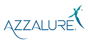 The-Wilmslow-azzalure-logo
