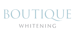 The-Wilmslow-boutique-whitening-logo