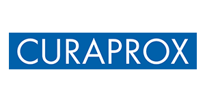 The-Wilmslow-curaprox-logo