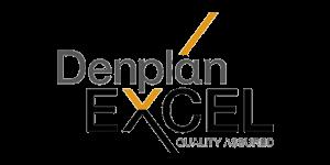 The-Wilmslow-denplan-excel-logo