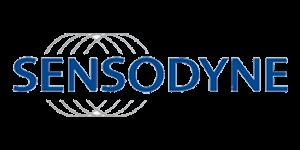 The-Wilmslow-sensodyne-logo